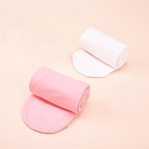 2 Pcs/set Hot selling Lovely Girls Dance Socks  Tights Pantyhose