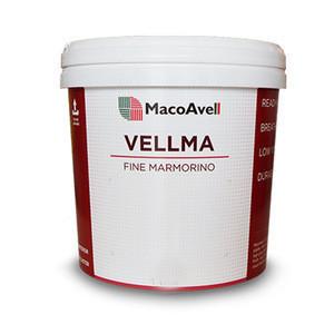 25kg MacoAvell Vellma Marmorino Venetian Plaster