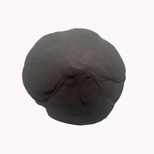 3D printing material W powder spherical tungsten powder