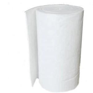 Aluminium silicate 1430 insulation ceramic fiber blanket