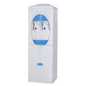 Chinese hot sparking water dispenser brands