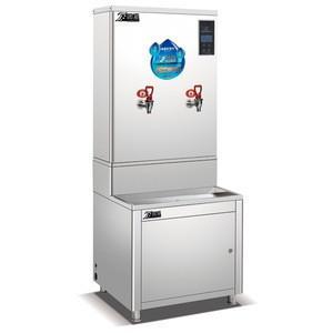 Commercial Water Boiler Catering Hot Water Dispenser