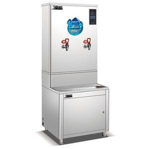 Commercial Water Boiler Catering Hot Water Dispenser