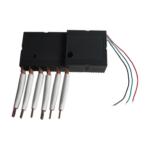Custom Made OEM Cheap Latching Relay