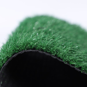 Decoration Natural Looking Soft Artificial Grass Synthetic artificial landscape grass for garden