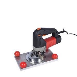 Die Cutting Rotary Die Plywood Rotary Jig Saw Machine