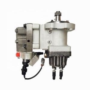 Diesel Engine Parts High Pressure ISLe Fuel injection pump 3973228