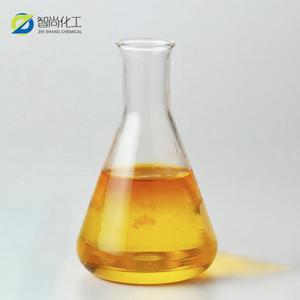 Factory provide squalene oil 7683-64-9