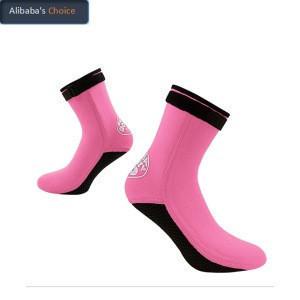 Gloves and socks Neoprene Black Diving  Cheap Gloves