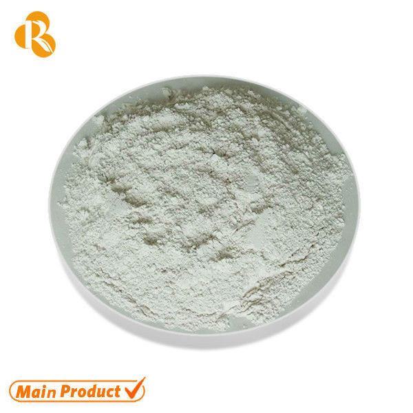 High quality Wine Yeast for kinds of wine
