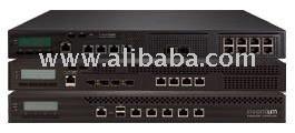 Internet Service Gateway
