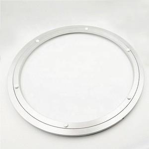 "Lazy susan turntable bearings 5"", 8"", 10"", 12"", 14"", 15, 16"", 18"", 20"", 24"", 28"", 32"", 40"" Table top swivel plate"