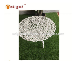 Library Restaurant Furniture table Set Commercial Furniture