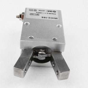Manipulator fixture MHC2-10S cylinder