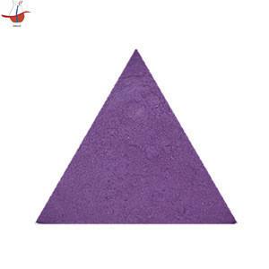Manufacturer's Price 100% natural indigotin pigment blue 12 ci 77007 cosmetic blue u