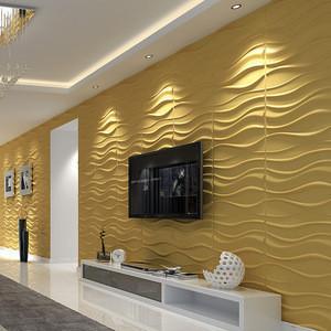 Modern Wall Tiles Tradewheel