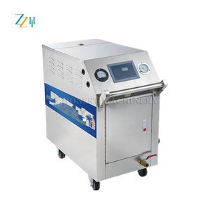 New Arrival Steam Washer For Car / Portable Car Steam Washer / Car Washer Steam