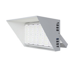 New Products IP67 300W LED Floodlights Outdoor Lighting