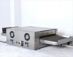 Pizza Making Machine Price Cheap/Extreme Convenient Automatic Pizza Making Machine