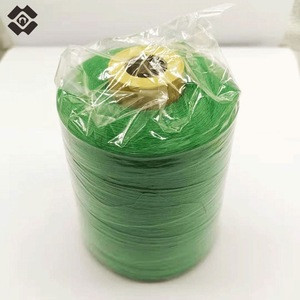 Polyester Sewing Thread 40/2 In Different Color