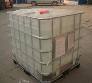 Price for Hexanoic Acid ,Caproic acid 142-62-1