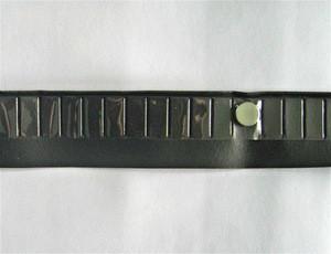 Rail wheel inspection system--Boiler testing--Ndt-Lead measuring tape-lead maker tapes