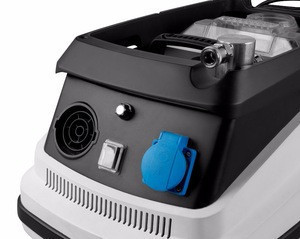 Self cleaning filter system Vacuum cleaner/wet and dry vacuum cleaner/hotel vacuum cleaner
