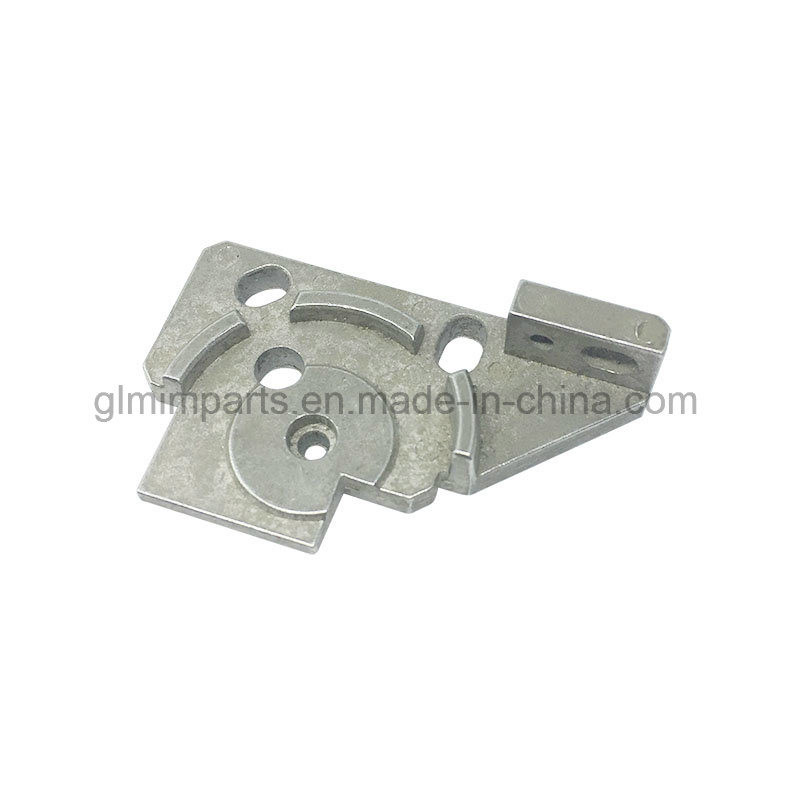Stainless Steel Hardware for Electronics