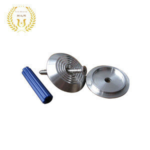 Superior Quality Excellent Safety Stainless Steel Tactile Indicator Stud at most competitive price