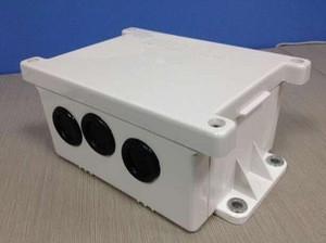 TELMA original factory relay box for bus retarder brake