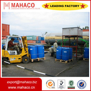 TOP 1. Manufacturer Glacial acetic acid technical grade 99.9% / Food grade 99.9%