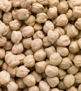 Top Kabuli Chickpeas for sale