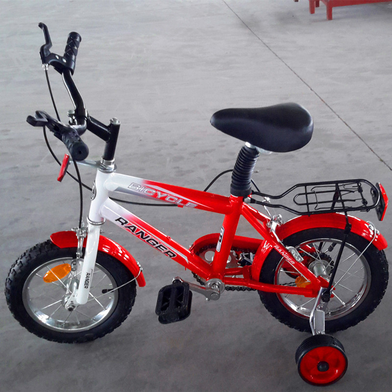 Top selling with oem service best bikes for children / China factory supply best kids bike bicycle