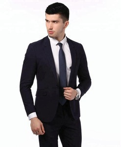 Trade Assurance Made In China Fujian ShiShi Best Looking Gentleman Clothing And Tactical Professional Attire  Business Suit