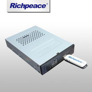 USB floppy drive for korg DSS-1