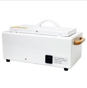 Useful Infrared UV Sterilizer Tool Machine For Beauty Salon