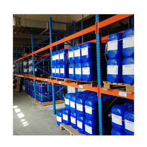 Warehouse rack heavy duty pallet racking Chemical storage rack for chemical