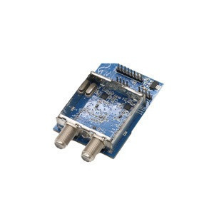 Wholesale Custom  Oem Pcba Board Manufacture Assembly Other Pcb