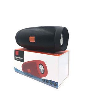 Wholesale Portable Mini Bluetooth Speaker Custom Wireless Bluetooth Speaker