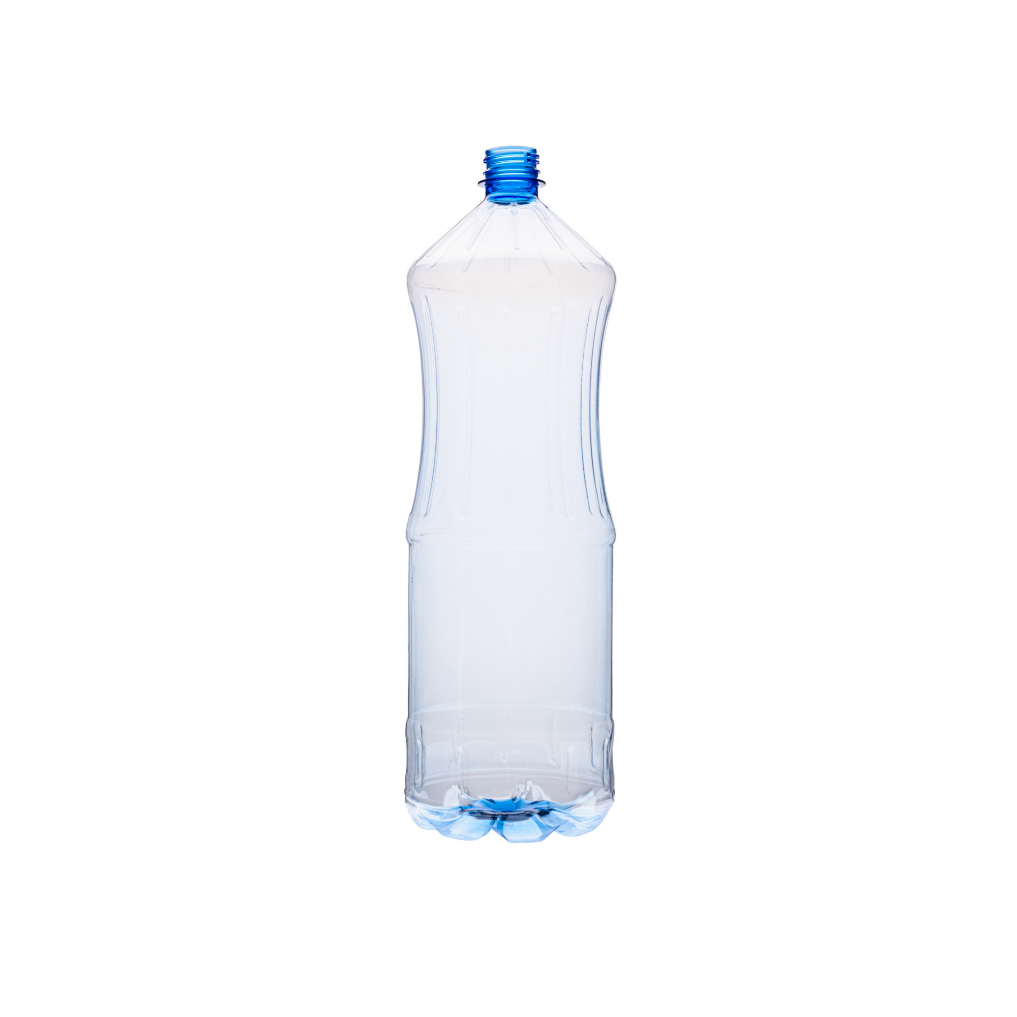 Natural Mineral Water 2L PET bottled Artesian Water PRIVATE LABEL Customized Logo