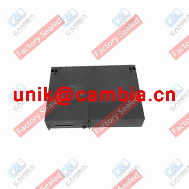 Siemens 6ES7 153-1AA03-0XB0 Original New PLC Supply
