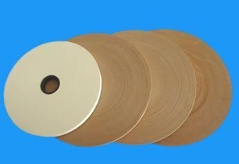 Water Glue Paper