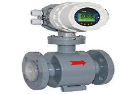 Electromagnetic flowmeter wholesale and retailWater treatment and environmental protection industry