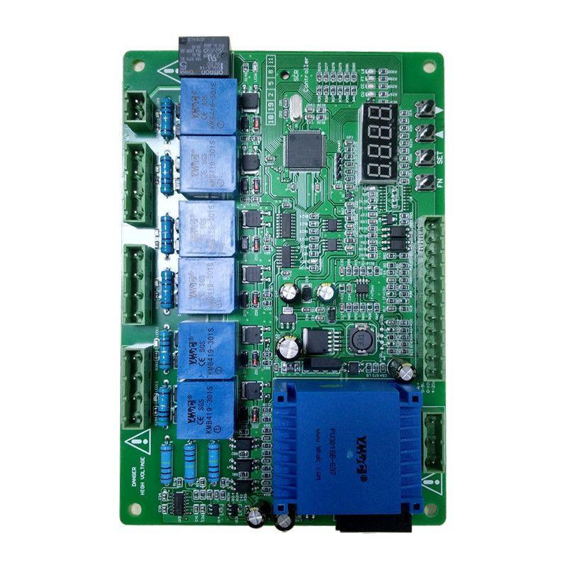 ST30 SCR Firing Card/ Thyristor Power Control Board / Power controller