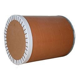 Cardboard Round Protector