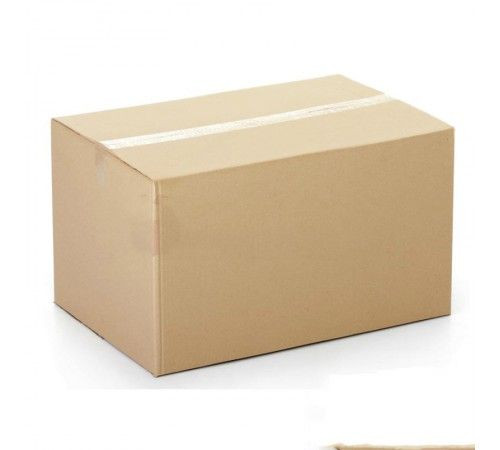 Vietnam carton packaging for logistic transportation - Wholesale for custom carton box export to EU, USA, Japan