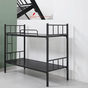 2013 design wrought iron bed