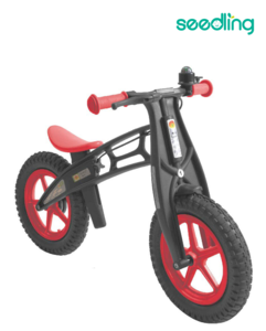 2019 popular  children balance bike for kids bicycle