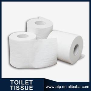#90001 Toilet Tissue
