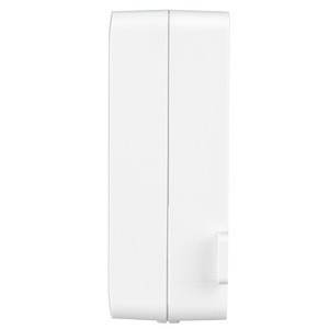 BroadLink SC1 smart home wifi controlled wireless remote control power switch via mobile phone